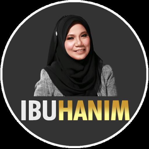 IBU HANIM