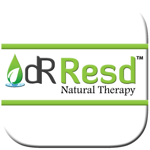 DR RESD