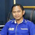 Tuan Lokman Halim