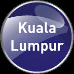 Malaysia Foodtrucks - Flag-Buttons-KualaLumpur-2